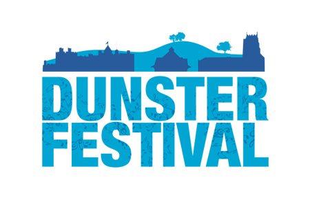 Dunster Festival
