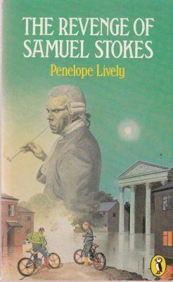 The Revenge of Samuel Stokes